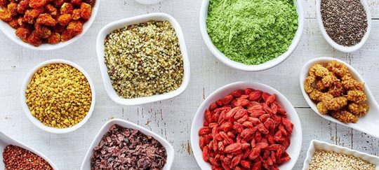 diterraneen-Super-Aliments-tresors-sante