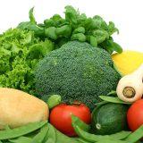 vegetables-1238252_960_720